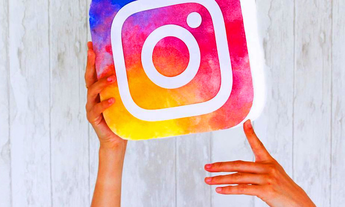 Increase Instagram followers – SOCIAL WEBSITE PROS